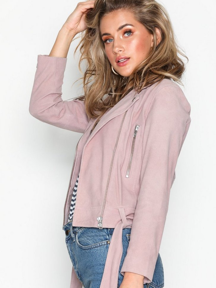 Nelly.com SE - Ebba Jacket 2399.00 (3998.00)