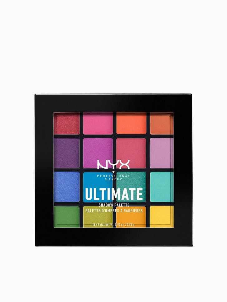 Ultimate Shadow Palette (2695756807)