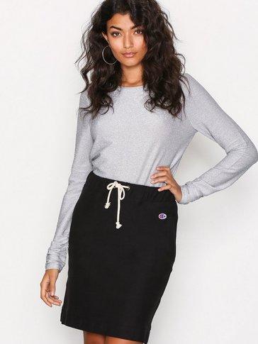 Champion - Skirt
