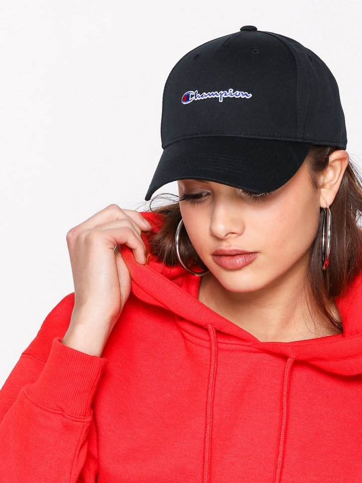 Nelly.com SE - Baseball Cap Logo 129.00
