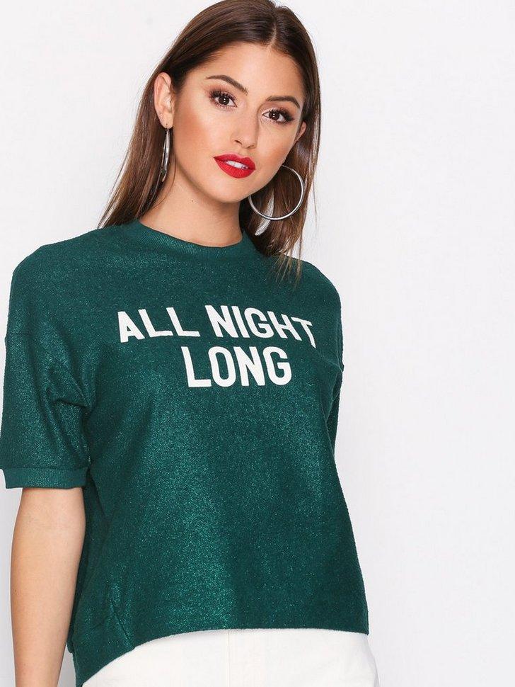Nelly.com SE - SS All night Long 479.00 (798.00)