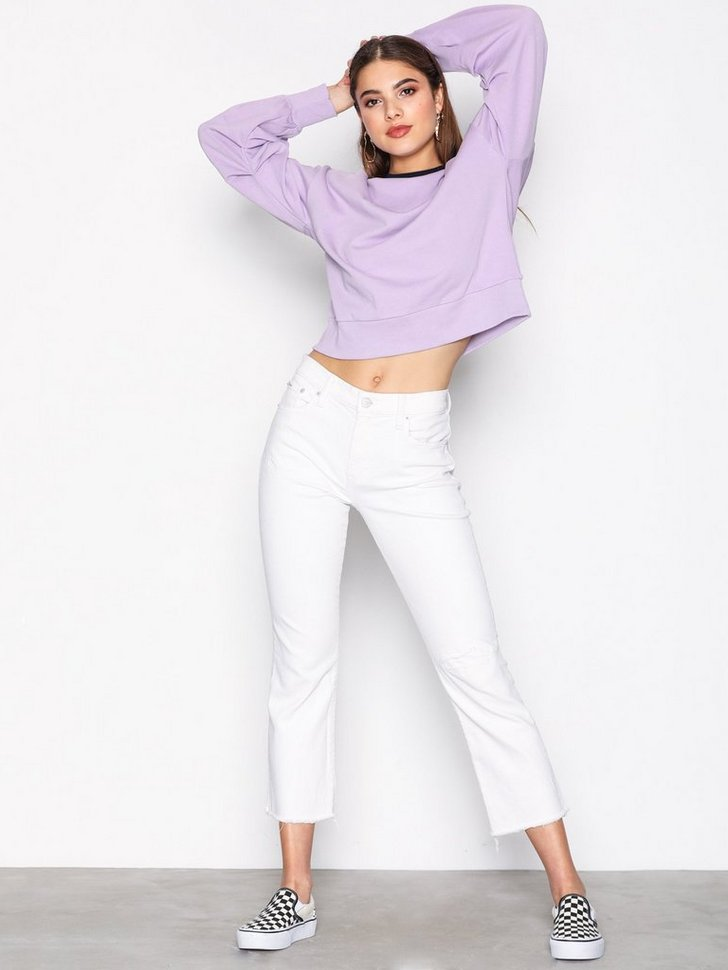 Nelly.com SE - BELL SLEEVE SWS 239.00 (598.00)