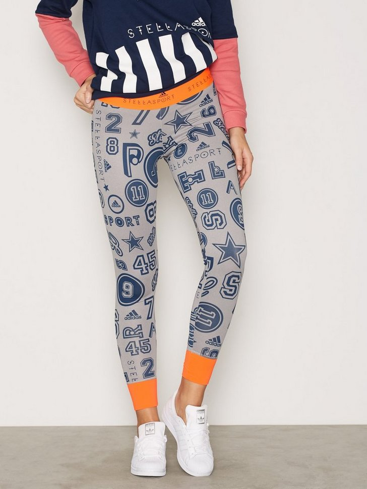 Nelly.com SE - Climawarm Tight 419.00 (598.00)