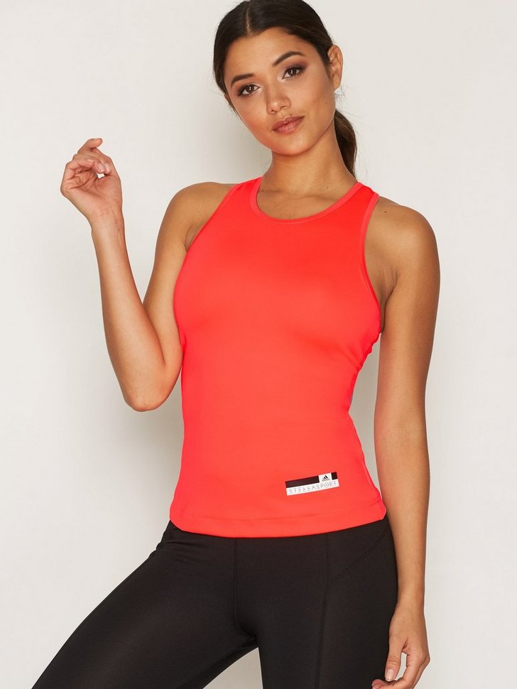 Nelly.com SE - Easy Perf Tank 448.00