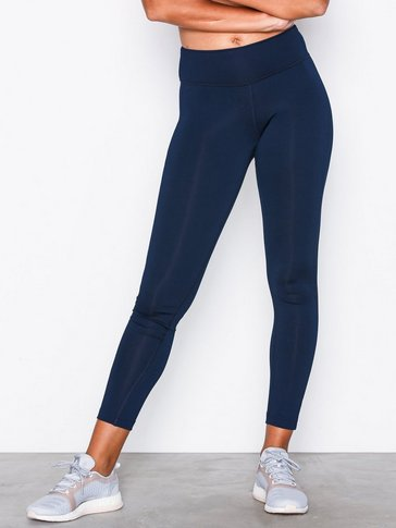 Reebok Performance - Wor PP Tight