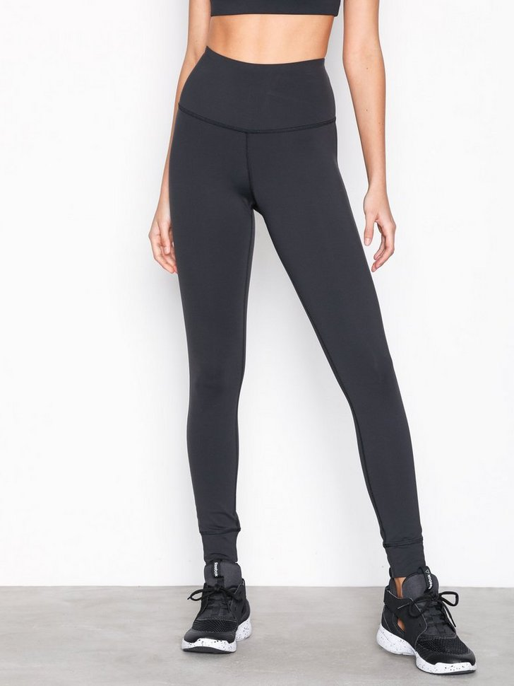 Nelly.com SE - Lux High-Rise Tight 548.00