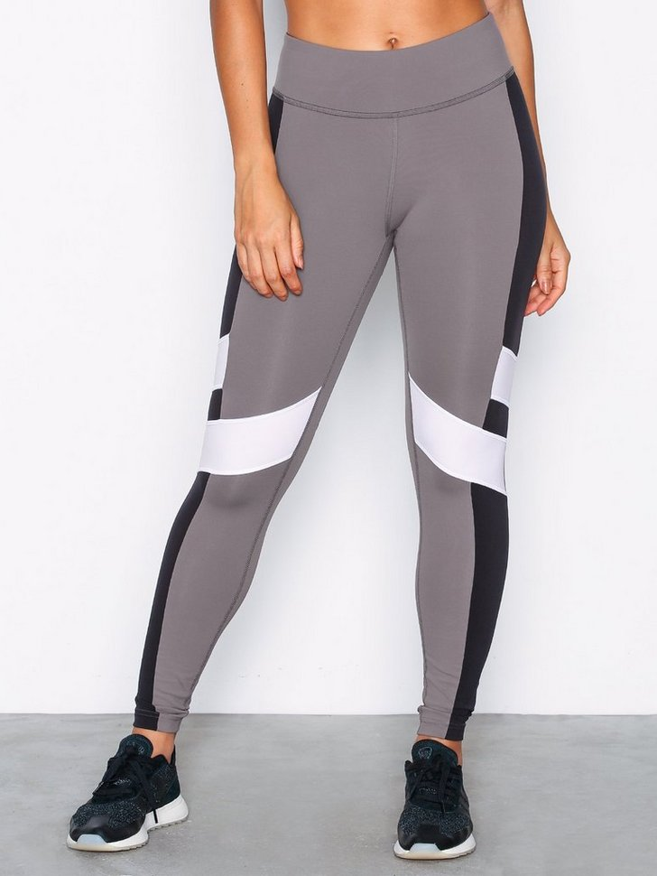 Nelly.com SE - Lux Color Block Tight 648.00