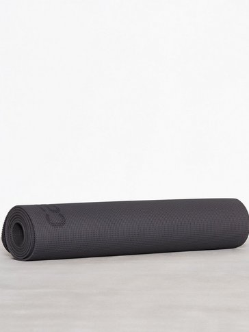 Casall - Yoga mat Nano grip 5 mm