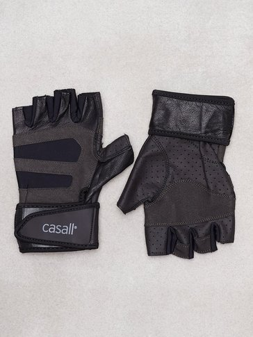 Casall - Exercise glove support