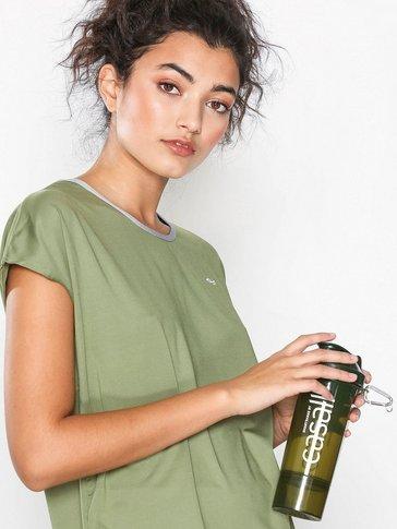 Casall - CoLab shaker bottle 0,5L