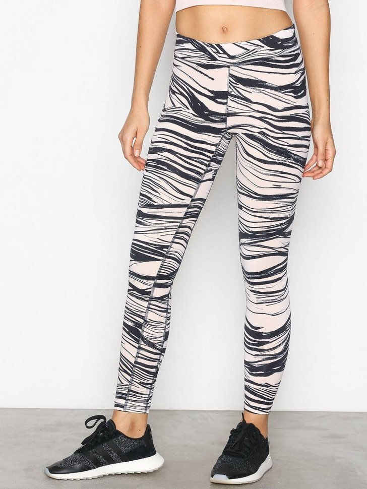 Nelly.com SE - Wave 7/8 tights 239.00 (598.00)