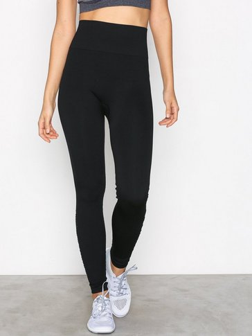 Casall - Open Structure Tights