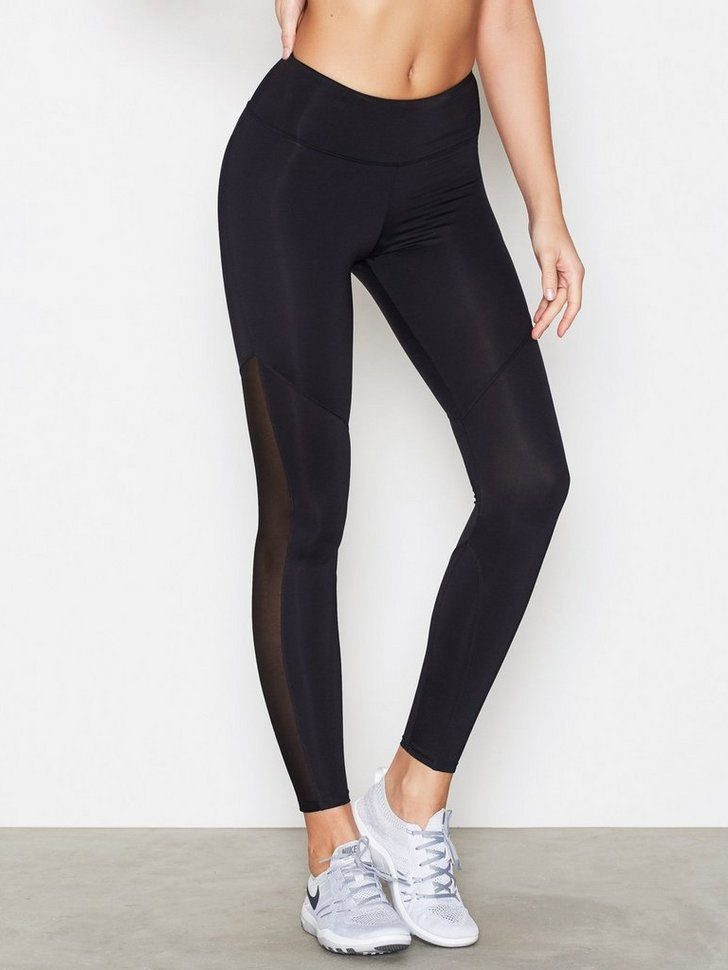 Nelly.com SE - Shape Ditte Tights 798.00
