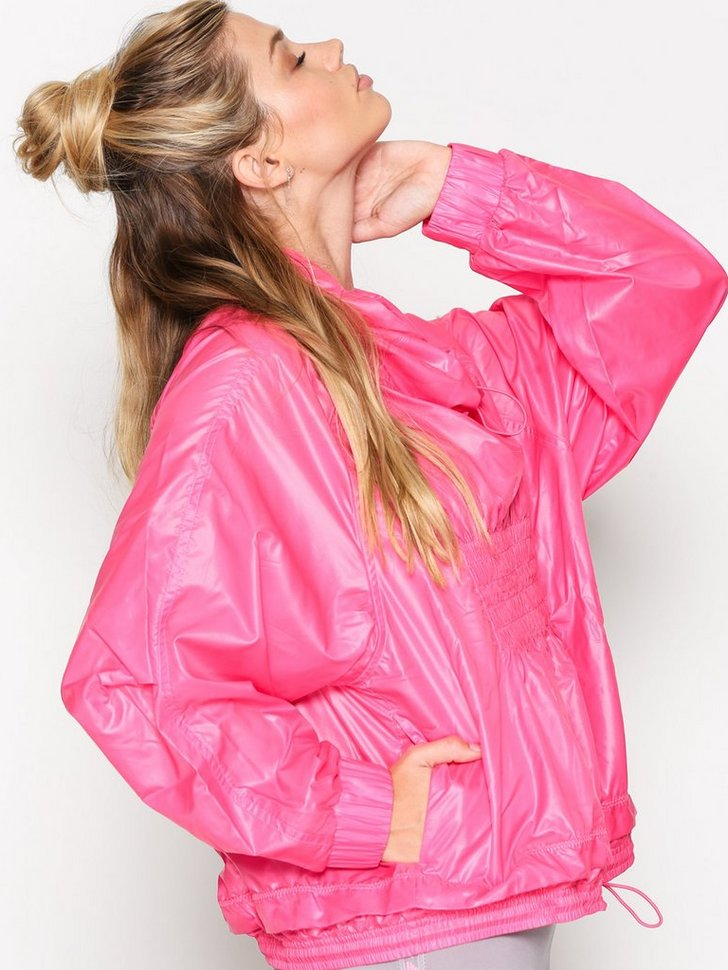 Nelly.com SE - Ess Pull Jacket 479.00 (1198.00)