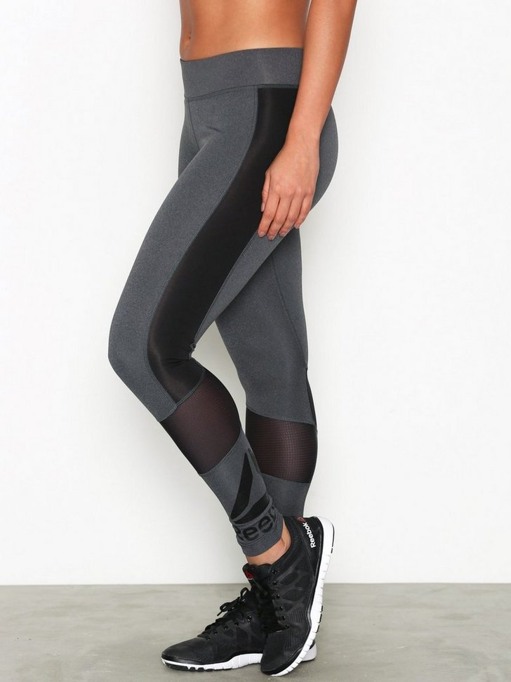 Nelly.com SE - Wor Big Logo Tights 398.00