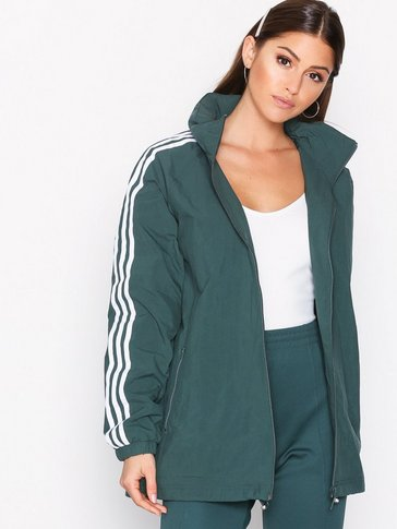 Adidas Originals - Stadium Jacket