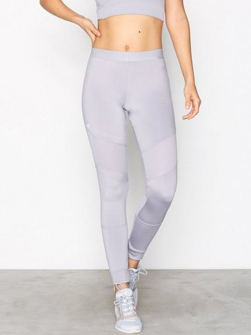 Adidas By Stella  Mccartney - P Ess Tight