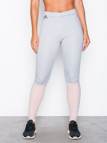 Adidas By Stella  Mccartney - Yo Comf Tight