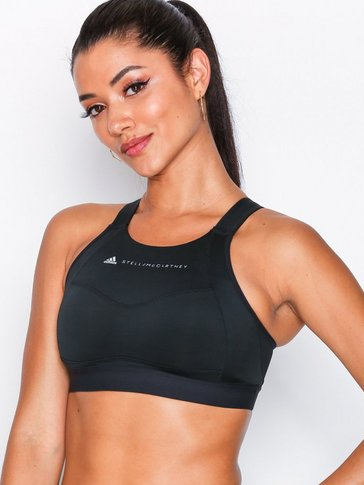 Adidas By Stella  Mccartney - P Ess Bra