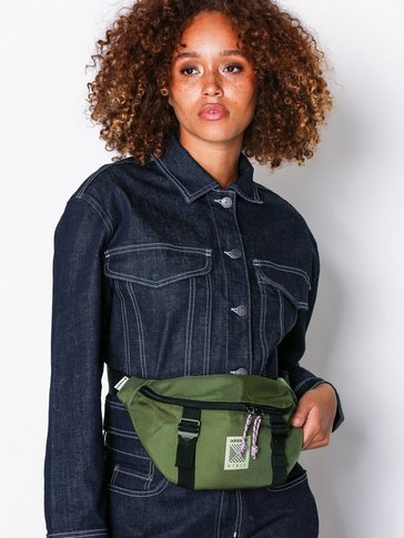 Adidas Originals - WAISTBAG M
