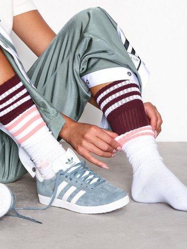 Adidas Originals - SOLID CREW 2PP