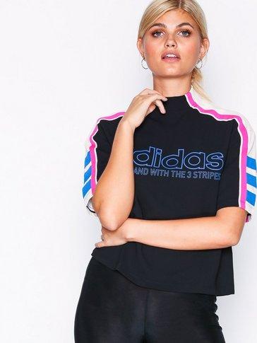 Adidas Originals - OG Tee