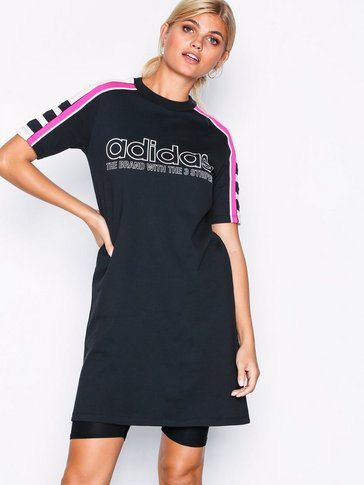 Adidas Originals - Tee Dress