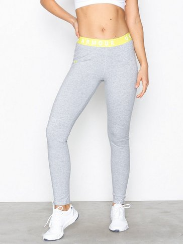 Under Armour - Favorites Legging