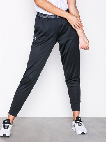 Under Armour - Play Up Pant