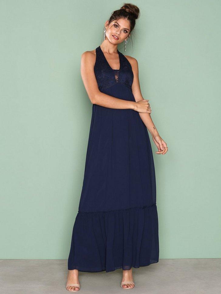 Naba Dress køb festkjole