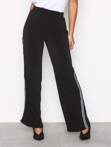Sisters Point - Gro Stripe Pants