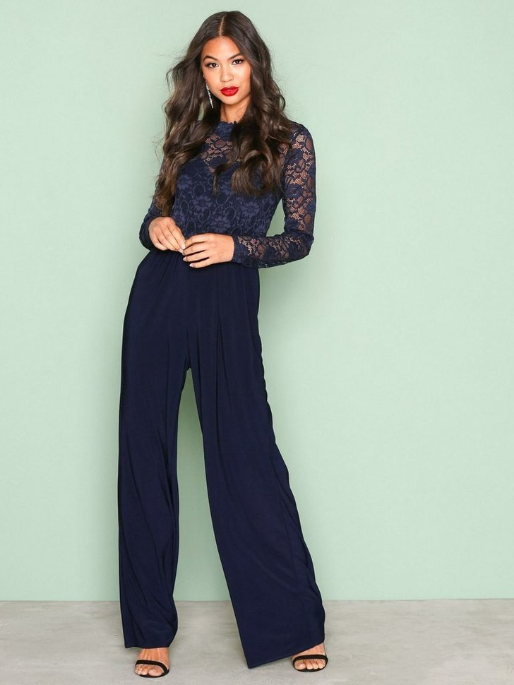 Nelly.com SE - Gihi Jumpsuit 498.00