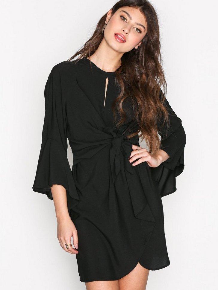 Golly Dress køb festkjole