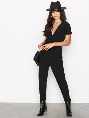 Sisters Point - Loft Ju1 Jumpsuit