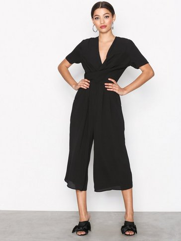 Sisters Point - Nate Jumpsuit