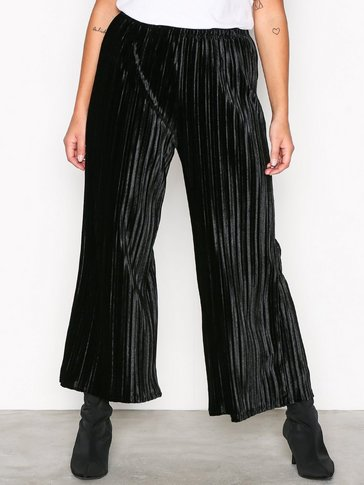 Sisters Point - Som Pants