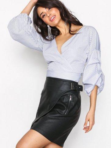 Sisters Point - Dervo Skirt