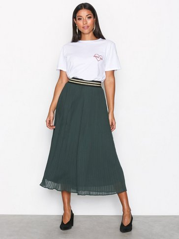 Sisters Point - Adef Skirt