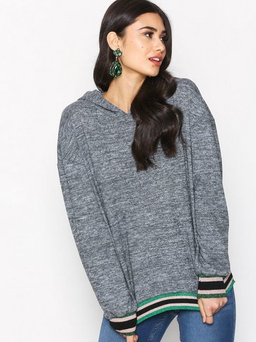 Sisters Point - Viona Hood Sweater
