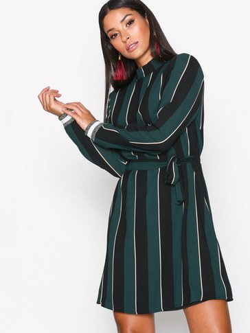 Sisters Point - Golia Dress