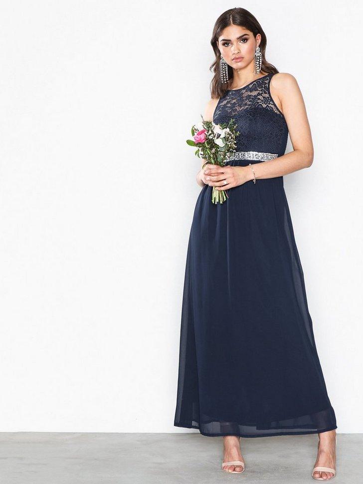 Gallakjole festkjole Gondol Dress festtøj