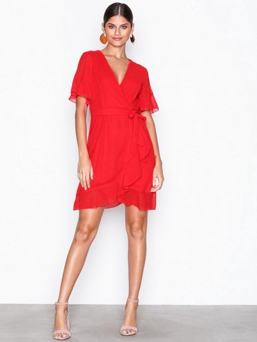 Sisters Point - Greto Dress
