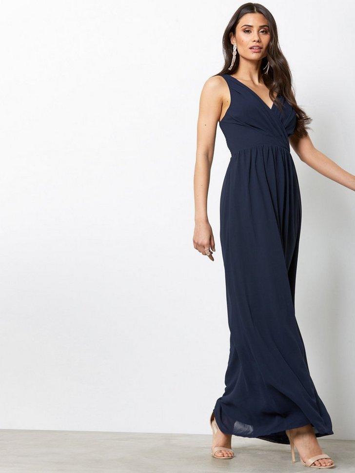 Nelly.com SE - Gally Dress 498.00