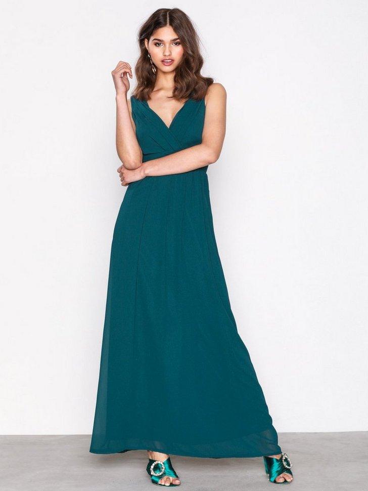 Nelly.com SE - Gally Dress 349.00 (498.00)