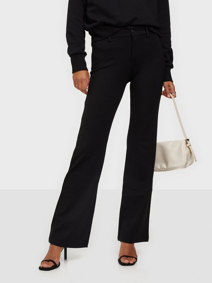 Nelly.com SE - New George-7 Pants 349.00 (498.00)
