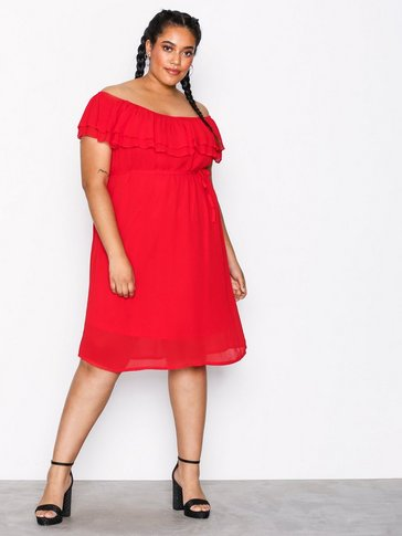 Sisters Point - Ina Dress