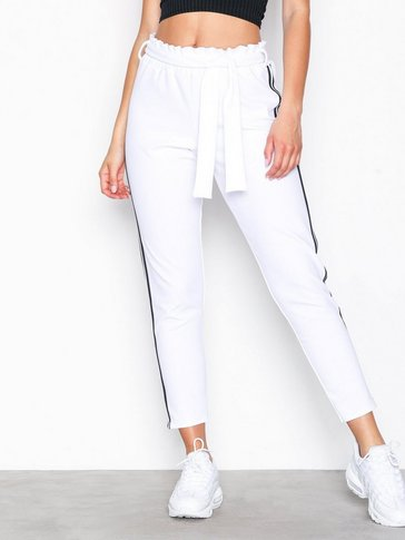 Sisters Point - Noto Pants
