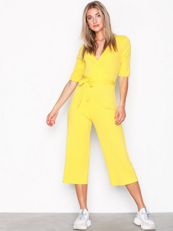 Nelly.com SE - Can Jumpsuit 398.00
