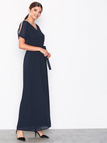 Sisters Point - Narva Long Dress