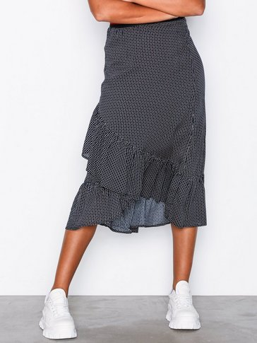 Sisters Point - Vezzi Skirt